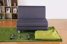 alibaba model fabric model sofa set B75-2p