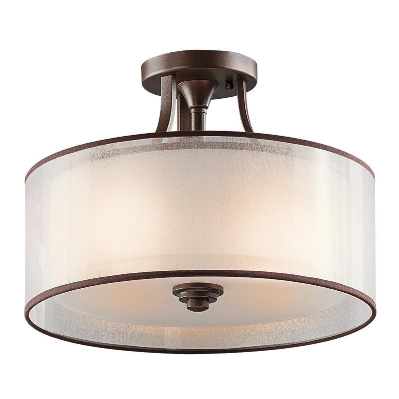 heat lamp buy ceiling lamp modern ceiling lamp bathroom ceiling heat. Black Bedroom Furniture Sets. Home Design Ideas