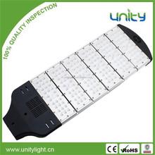 Aluminum LED Street Light Shell/30W/40W/60W/80W/100W/150W/180W Aluminum LED Street Lights/Led Street Light Housing