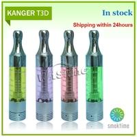 Newest Kanger tech Original Kanger T3D Vaporizer