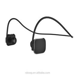 NEW wireless headphone bluetooth, built in handsfree microphone headphone bluetooth 4.0