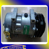 /product-gs/hot-selling-car-air-compressor-specifications-55037205-60229483109.html