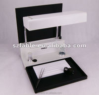 diamond grading lamp/ jewelry tools and equipment with voltage of 220V