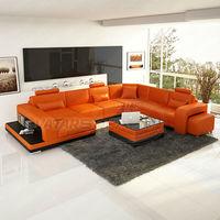 contemporary furniture reliance furniture V1034