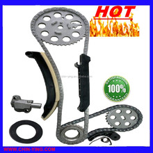 SMART Fortwo Roadster Timing Chain Kit For 0.6L 0.7L Engine Timing Chain Kit Set