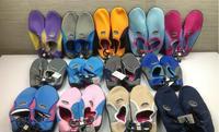 beach aqua causal shoes footwear wholesale beach shoes water working shoes