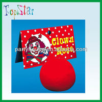 2015 New Easter Day Party Clown Decoration