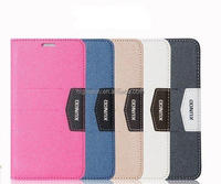 Stand Book PU Leather Flip Case Cover for Samsung Galaxy S5 i9600 /Samsumg Note2 N7100