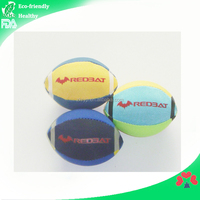 adult rubber jumping rugby ball manufacturers cheers for rugby world cup 2016 pu stress ball