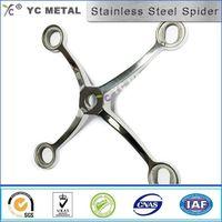 Constructional Engineering Stainless Steel -YC METAL