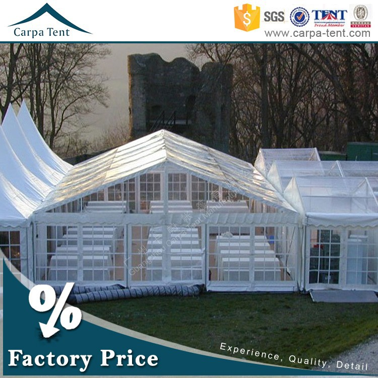 ... Tent Party,Party Tent Clear,Wholesale Marquee Party Wedding Tent