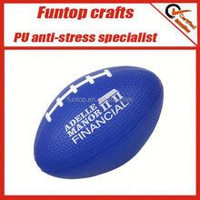 full printing anti stress basketball,tpr baseball stress ball,pu anti stress ball