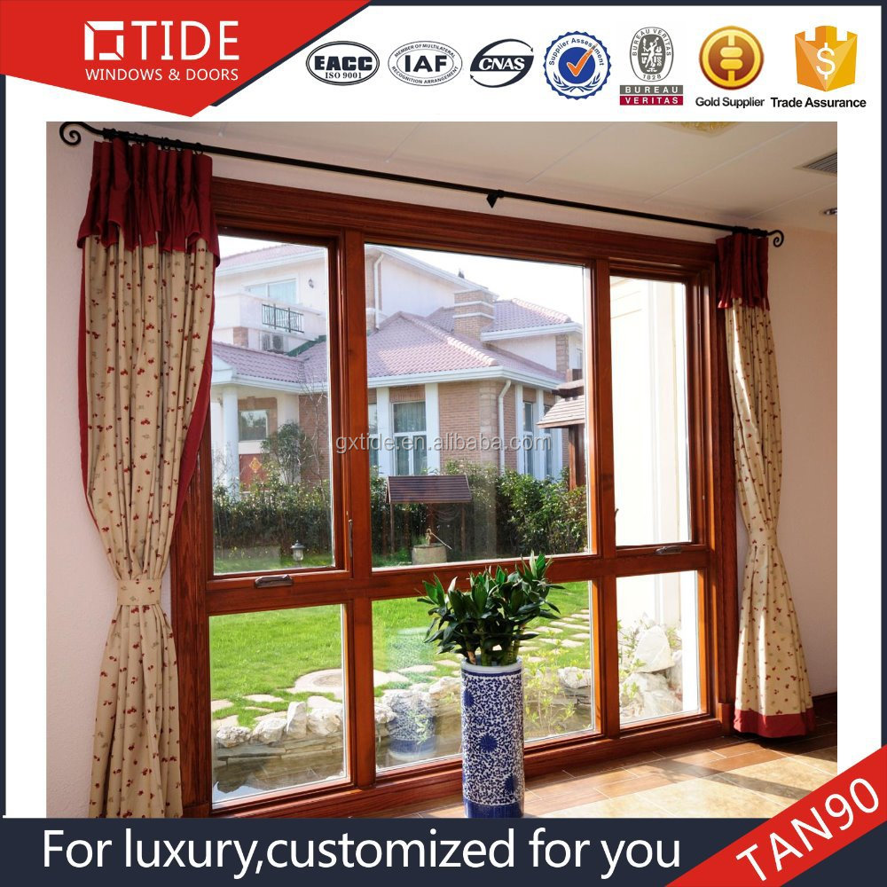 American standard aluminum casement windows aama wood for American window design