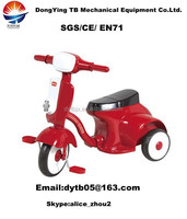 cheap kids tricycle/baby bike/children tricycle