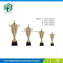Fantasy Football Trophy, World Cup Soccer Trophy Cups, Trophy Award Cup