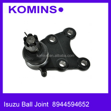 Best Quality 8-94459-465-2 555 Ball Joint , OE# 8944594652