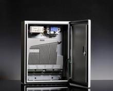 GL Certified Aerogenerador Sistema de Monitoreo de Condición