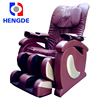 2015 Best 3D L Shape and slide massage chair electric lift chair recliner chair