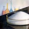 Bulk Calcium Chloride Dihydrate Food Grade, Anhydrous Calcium Chloride