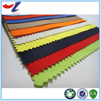 40% Polyester 60% Cotton Thick Winter Conductive Fabric