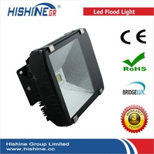 12v led flood light COB decorative recessed high power 100w