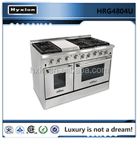 wholesale used appliances bread baking ovens