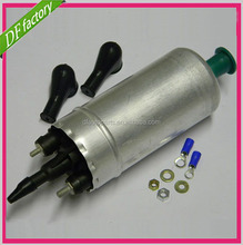 FUEL PUMP UNIVERSAL 0580464070 for ALFA BMW FIAT OPEL VW