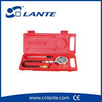 Car Diagnostic Tool Technical Petrol Compression Tester Kit