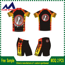 cycling jersey 2015 / ropa ciclismo quick step 2016 jersey bib short cycling / sportwear bike clothing + ciclismo bicycle ropa