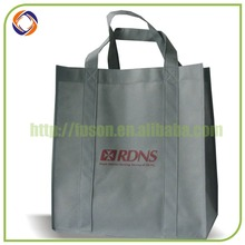 new product eco laminated nonwoven hand made bags