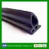 high quality foam epdm rubber seal with best price