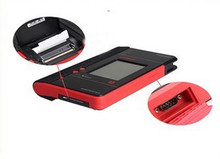 Hot Selling Original LAUNCH X431 Master IV Launch X431 IV cost-effective diagnostic product High Performance