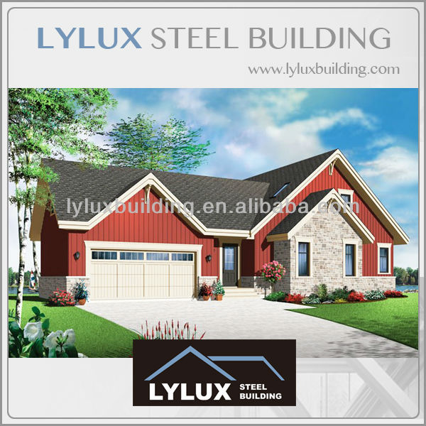 Modular building company business plan bundle