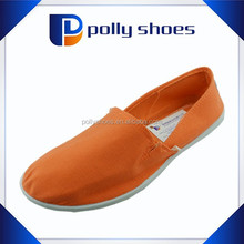 Boys casual shoes made in china cheapest shoes world