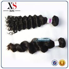 Factory price yaki remy indian hair two tone synthetic ombre marley hair braid