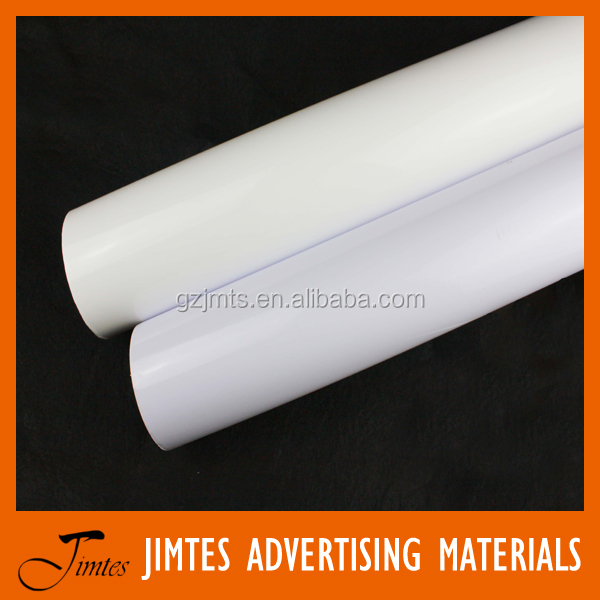 vinyl adhesive paper
