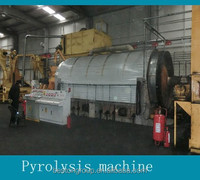 2014 best sale machine factory plastic waste management,waste plastics recycling machines in India,tyre retreading machine
