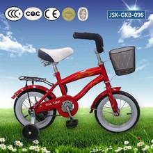 Hot sale kids bikes / mini bicycles / children bikes