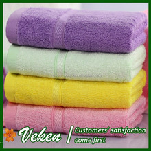 E-720 Towel Set Jacquard Valentine Gift Towel Products Towel Brands