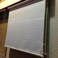 china manufacture waterproof window shades