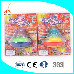 New style! top spin mop Manufacturer GKA669368
