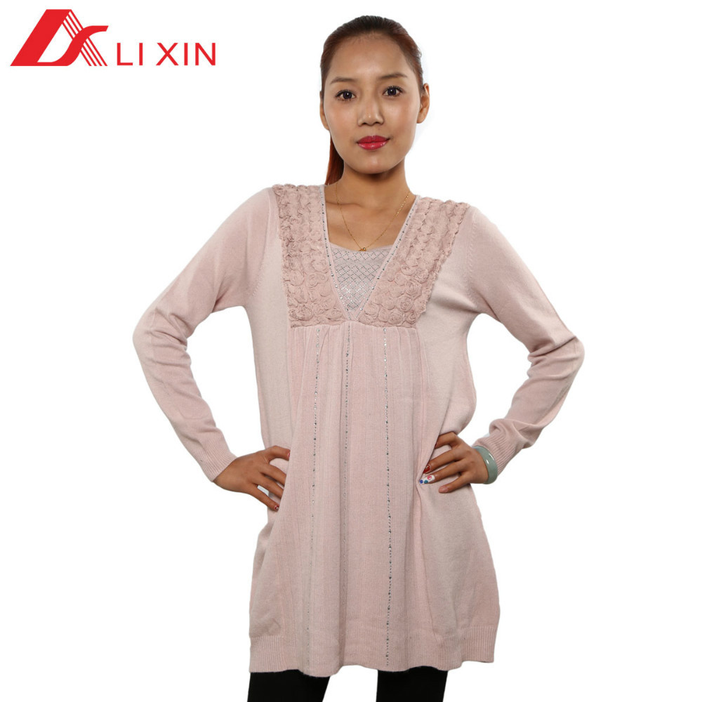 Cheap plus size women clothing