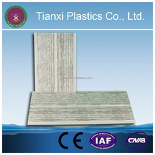 Ceiling Tiles Type and Square Ceiling Tile Shape pvc ceiling and wall pane