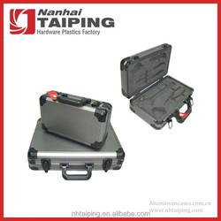 Professional Custome Aluminum Tool Case Storage case