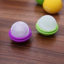 BPA free custom silicone mini ice cube trays