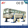 alibaba.com europe ltd. china product machine mechanical car lift