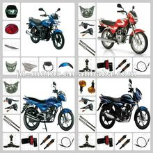 bajaj indian motorcycle spare parts