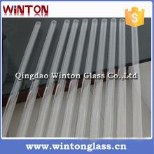 Winton 4 pulgadas diámetro tubo de <span class=keywords><strong>vidrio</strong></span>