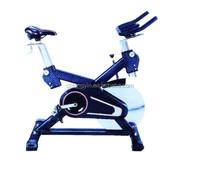 Commercial Magnetic Stationary Bike SP02
