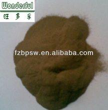 Natural Kelp Seaweed Fertilizer for Plant/Trees/Flowers/Lawn Food, Agriculture Fertilizer, Garden Fertilizer